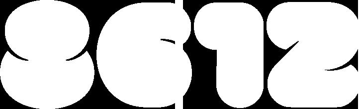 8612_logo_neg