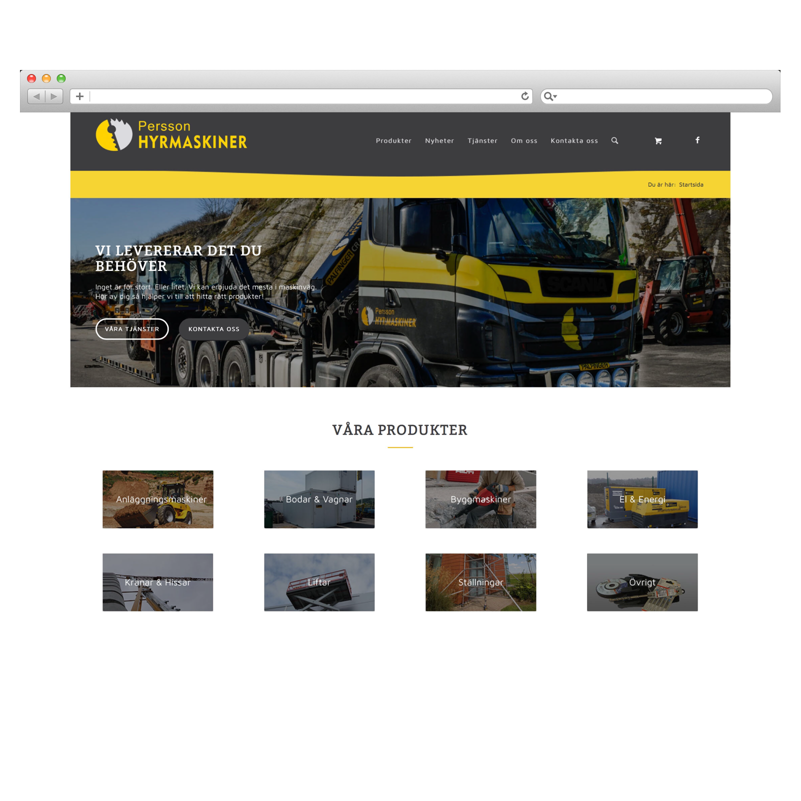 Persson_Site